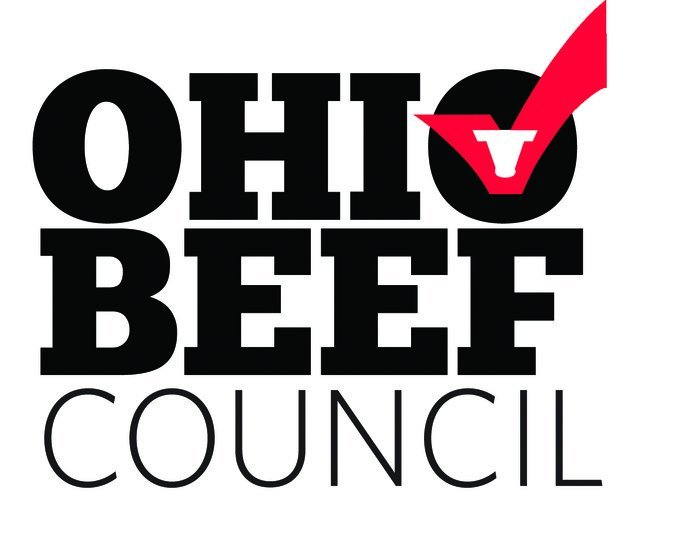 Ohio Beef Council