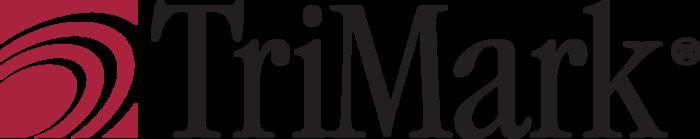 Tri Mark Logo No Tagline Registered 4c