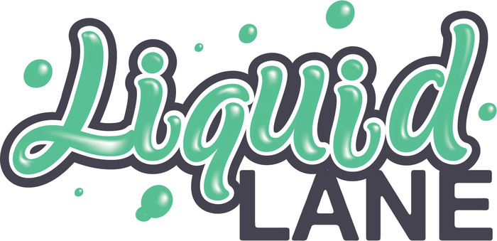 Liquid Lane_logo