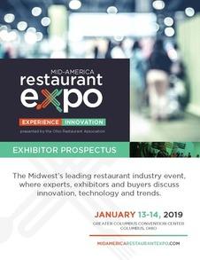 2019 Exhibitor Prospectus Cover 3