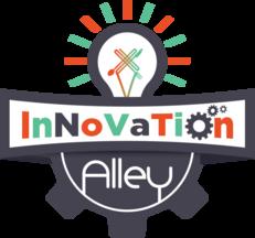 Innovation Alley