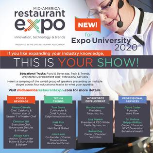 Expo University 2020
