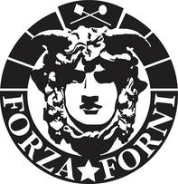 Forza Forni