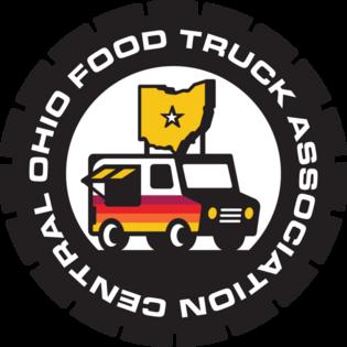 Food Truck Park Sponsor