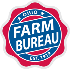 Ohio Farm Bureau